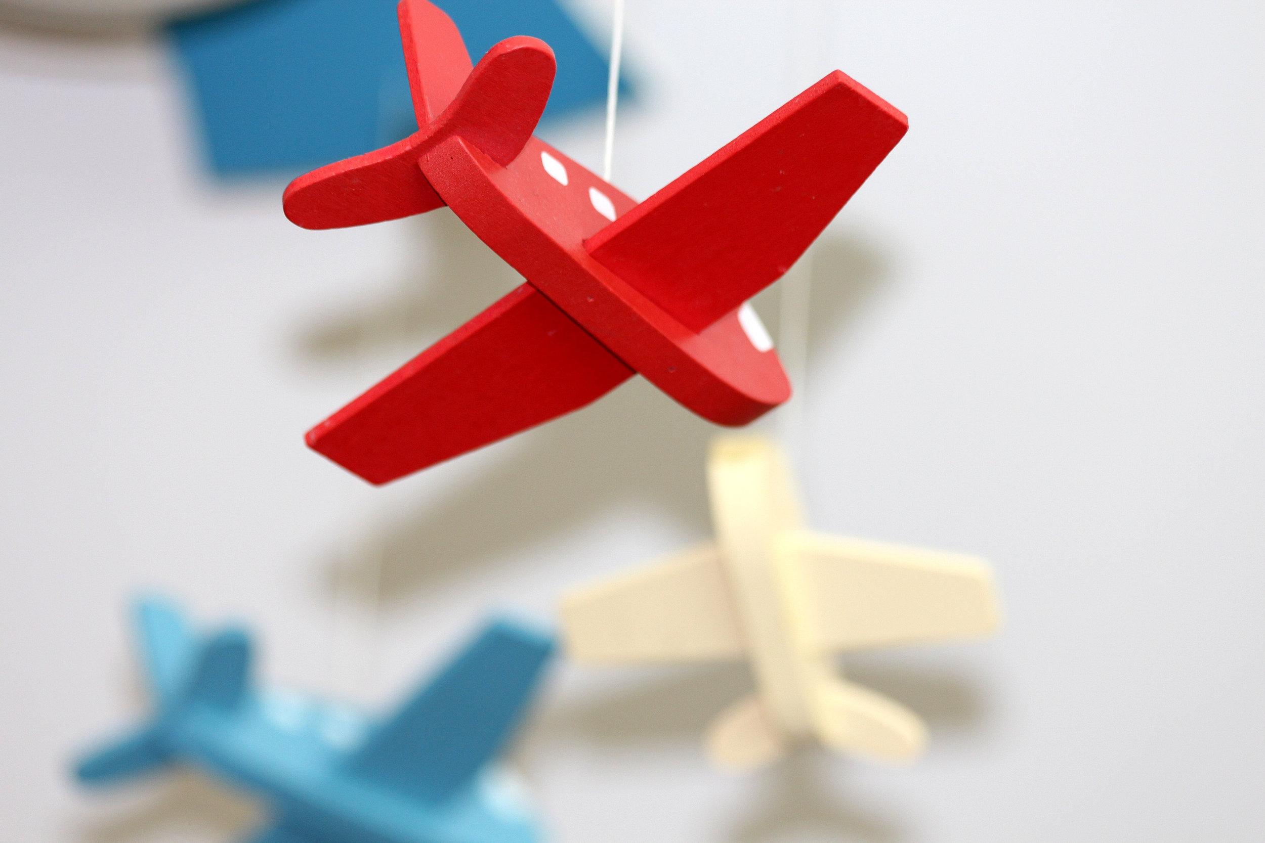 Canva - Miniature of a Plane_edited.jpg
