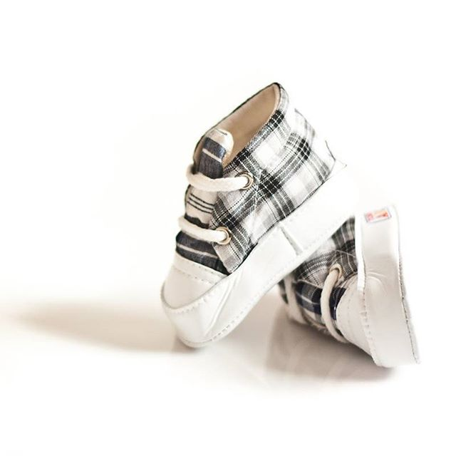 Are you ready for your baby's first steps? Check www.allformommies.com for best baby's first shoes picks!