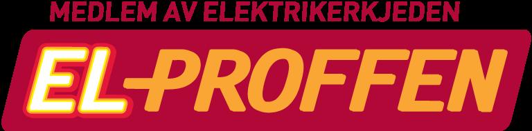 el-proffen.png