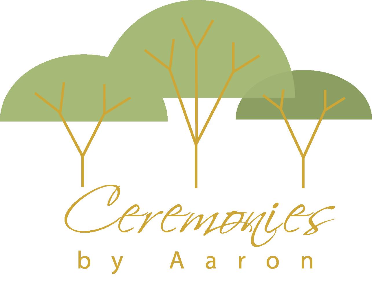 Aaron Logo PNG.png