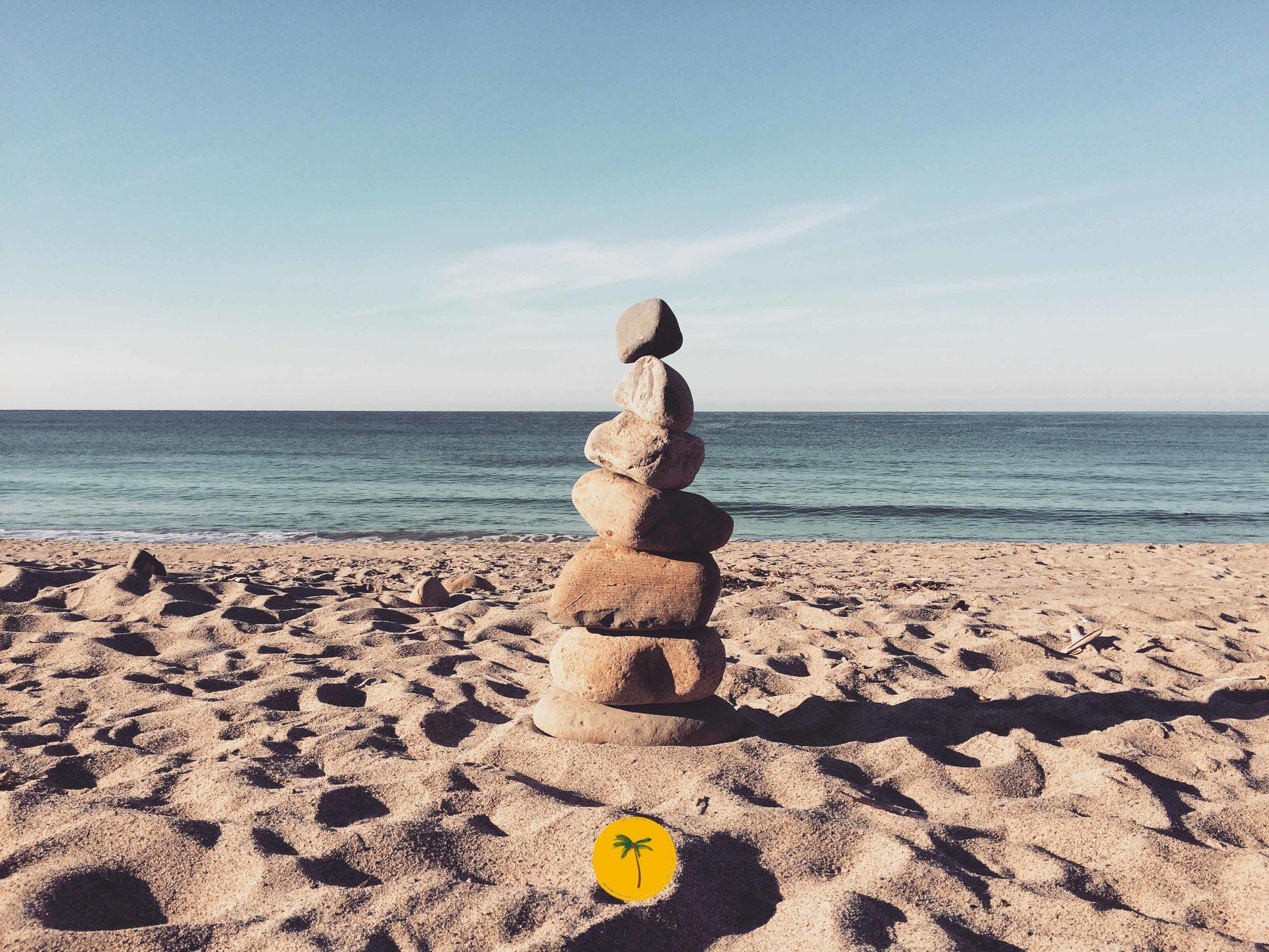Mindfulness en Kinderyoga -