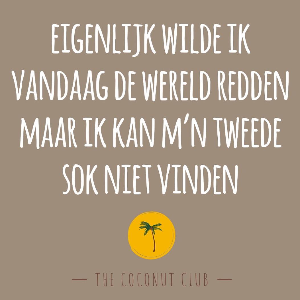 kinderpsycholoog amsterdam the coconut club
