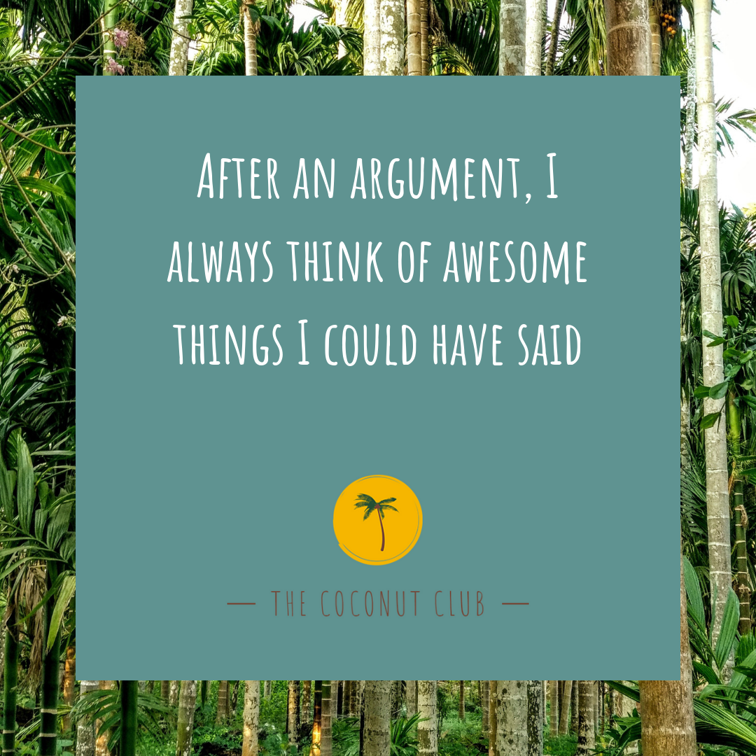 Insta Coconut Quotes (4).png