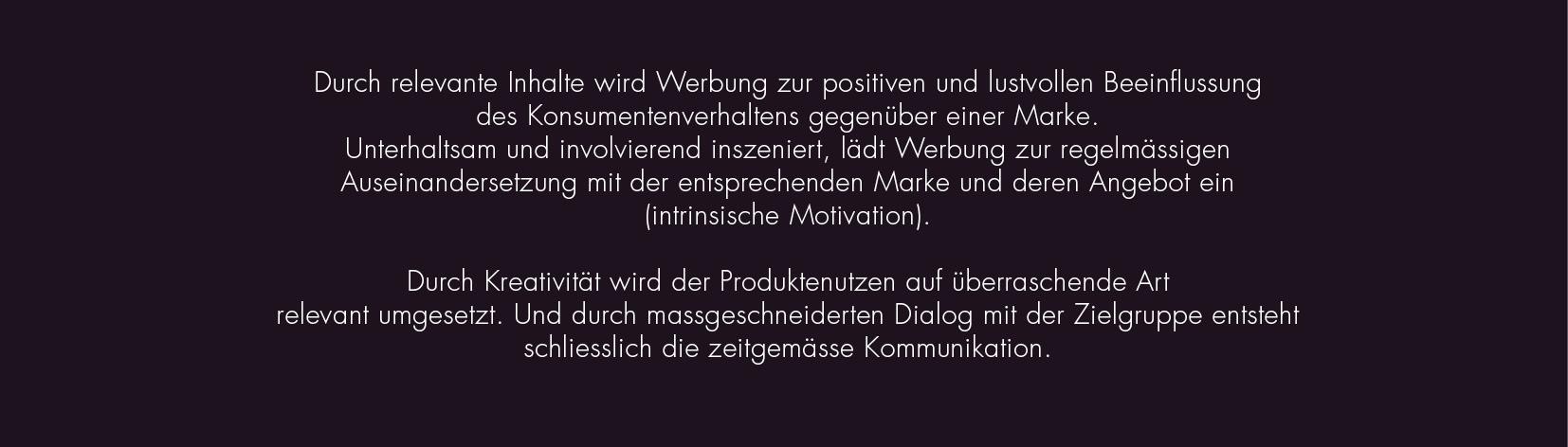 Philosophie_2.jpg
