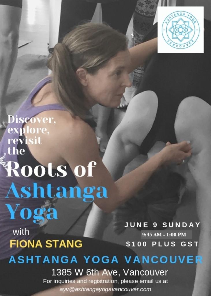 Roots-of-Ashtanga_page-00011-731x1024.jpg