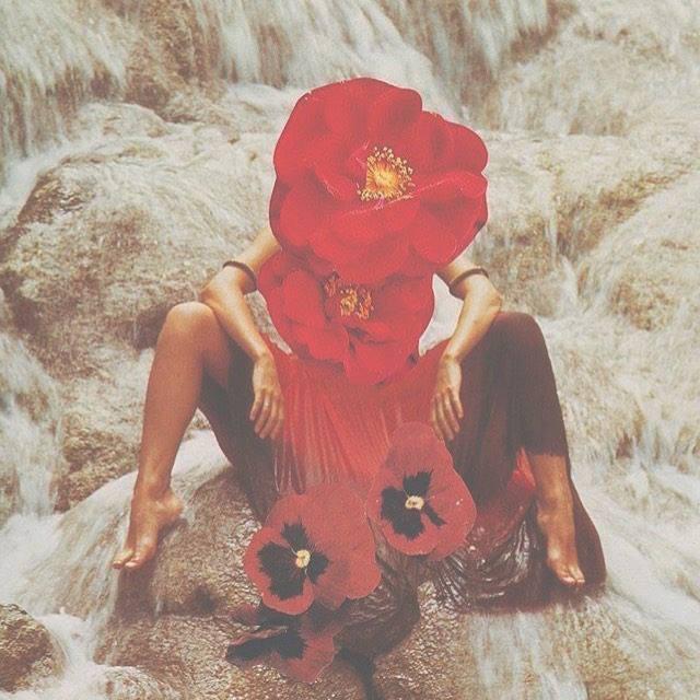 Pre Menstrual Phase copy.jpg