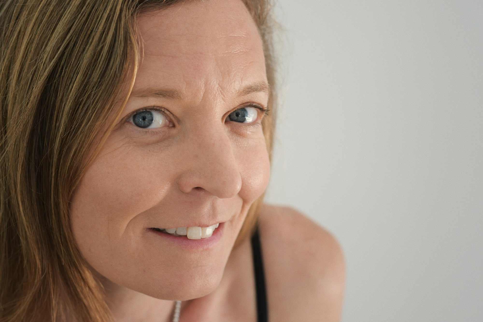 FionaStang_Headshot_WEB.jpg
