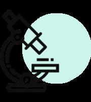 Webp.net-resizeimage (2).png