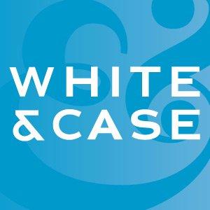 White_Case.jpg