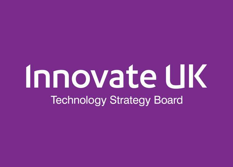 SO_Projects_InnovateUK_HalfWidth27.jpg