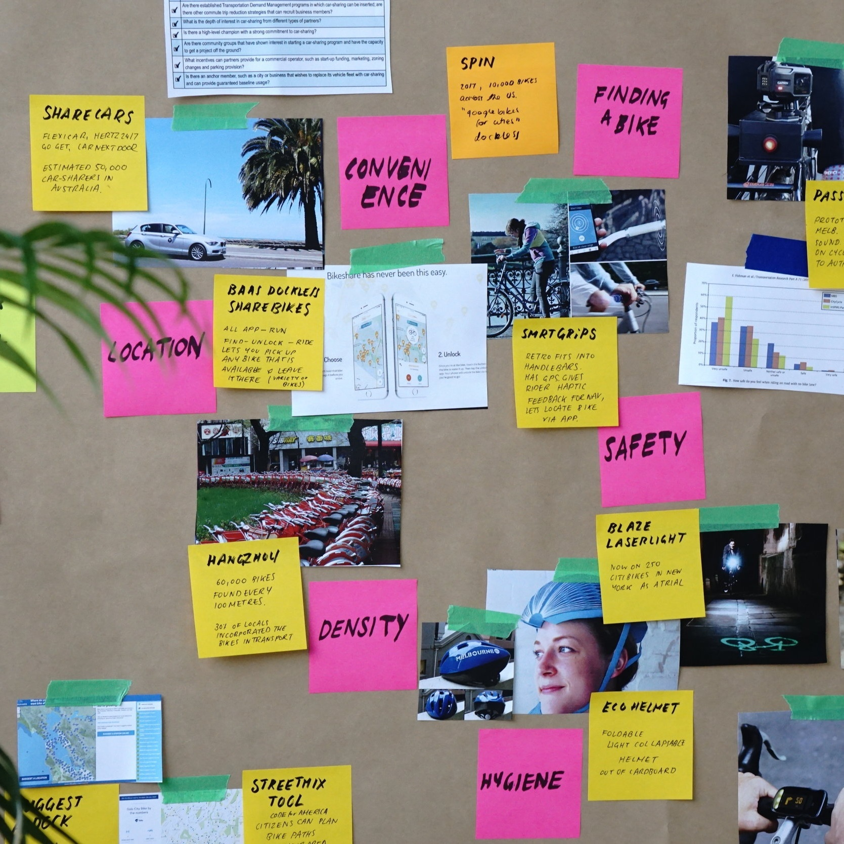 Junior Business Development & Marketing - Aspirant Analytics is building the next generation People Analytics - connecting unconventional data sets to find insights that inspires change. We are looking for Business Developers to help get the word out. You will work in a collaborative environment and own your work to help us build a successful business.Full time position. Based in London.Learn more about this role ⟹