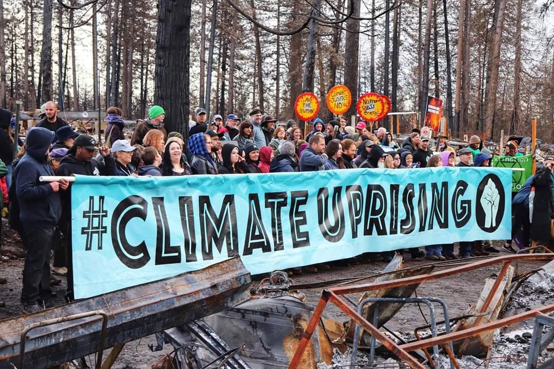 climat-uprising_banner_portrait.jpg