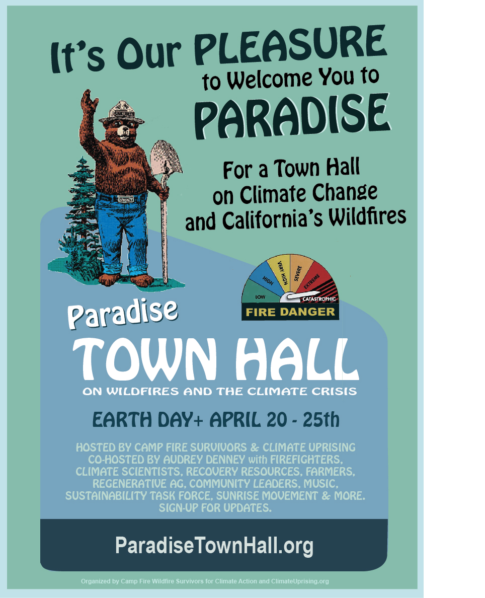 Town Hall Poster 7.jpg