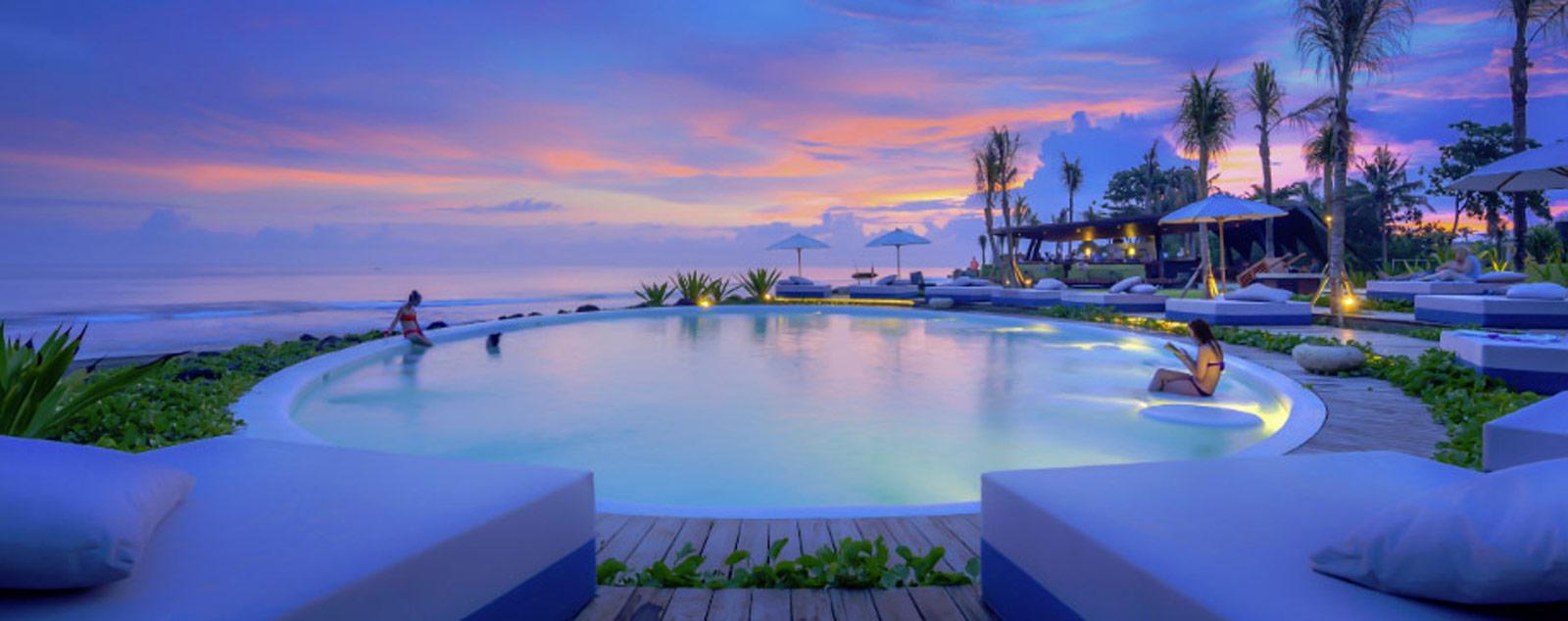 resort 1.jpg
