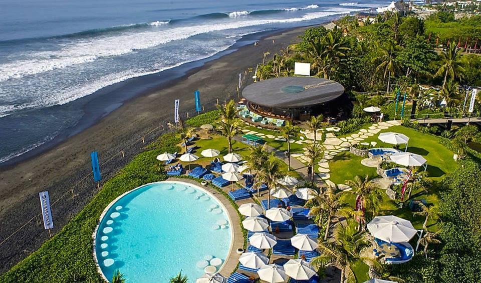resort 3.jpg