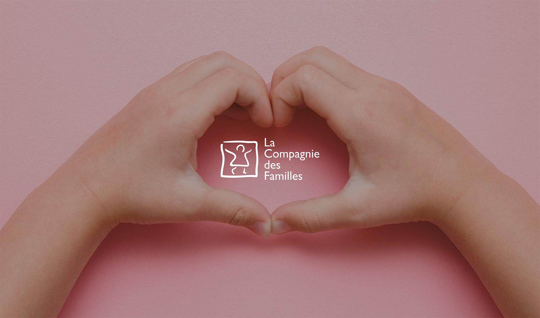 histoire-de-marque-la-compagnie-des-familles-logo.jpg