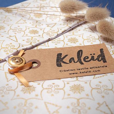 set-design-kaleid-05.jpg