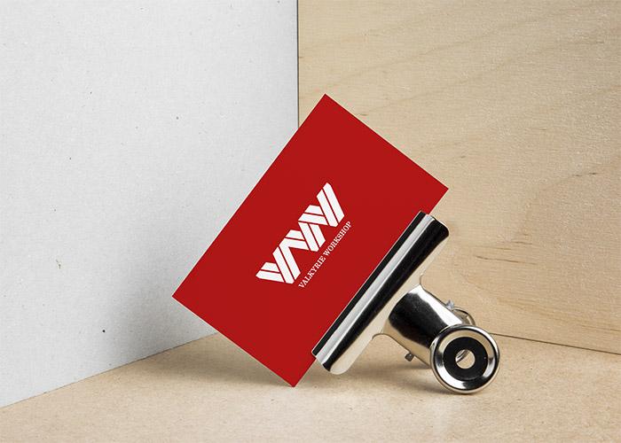 histoire-de-marque-valkyrie-workshop-03.jpg