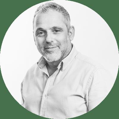 David Landes - Global Sales Director+44 161 786 0391