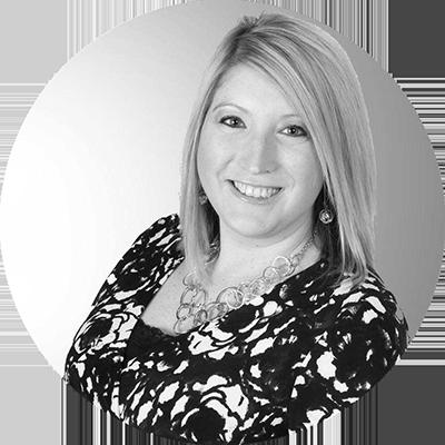 Michelle Thieret - VP of Business Development+1 314 535 1888
