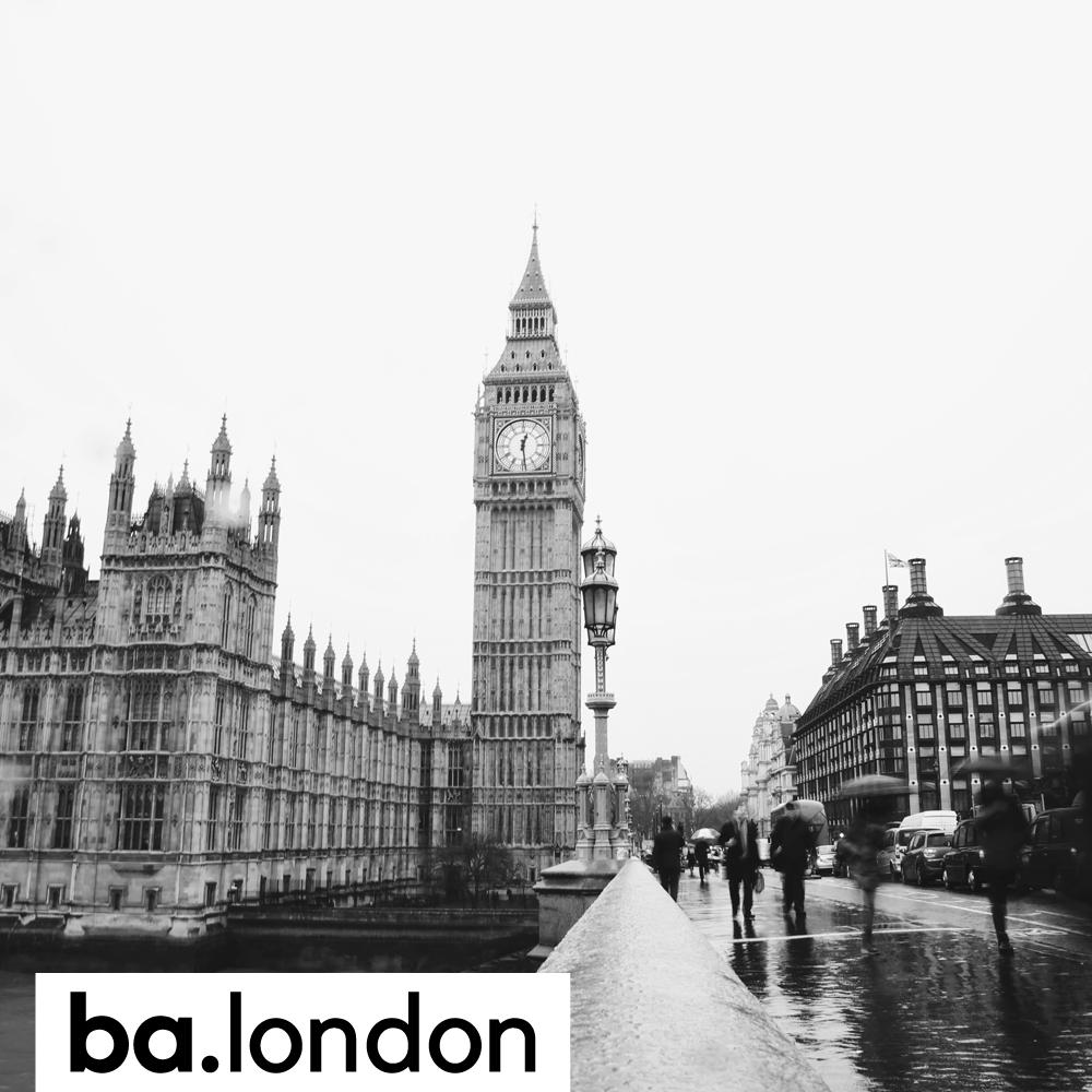 Find us at:  9 Albert Embankment, SE1 7SP   Phone:  +44 (0) 207 793 2900