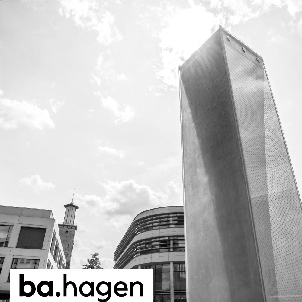 Find us at:  Heydastrasse 13-15, D-58093 Hagen   Phone:  +49 (0) 2331 95970