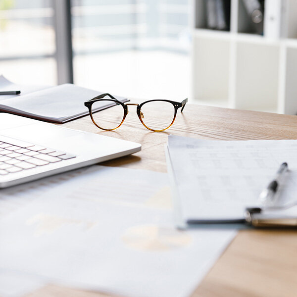 Brand-Addition-Office-Desk.jpeg