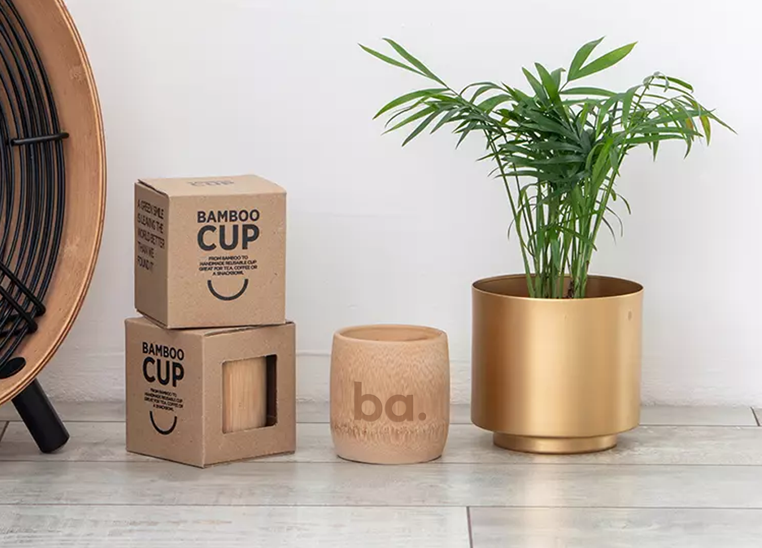 gallery bamboo cup.png