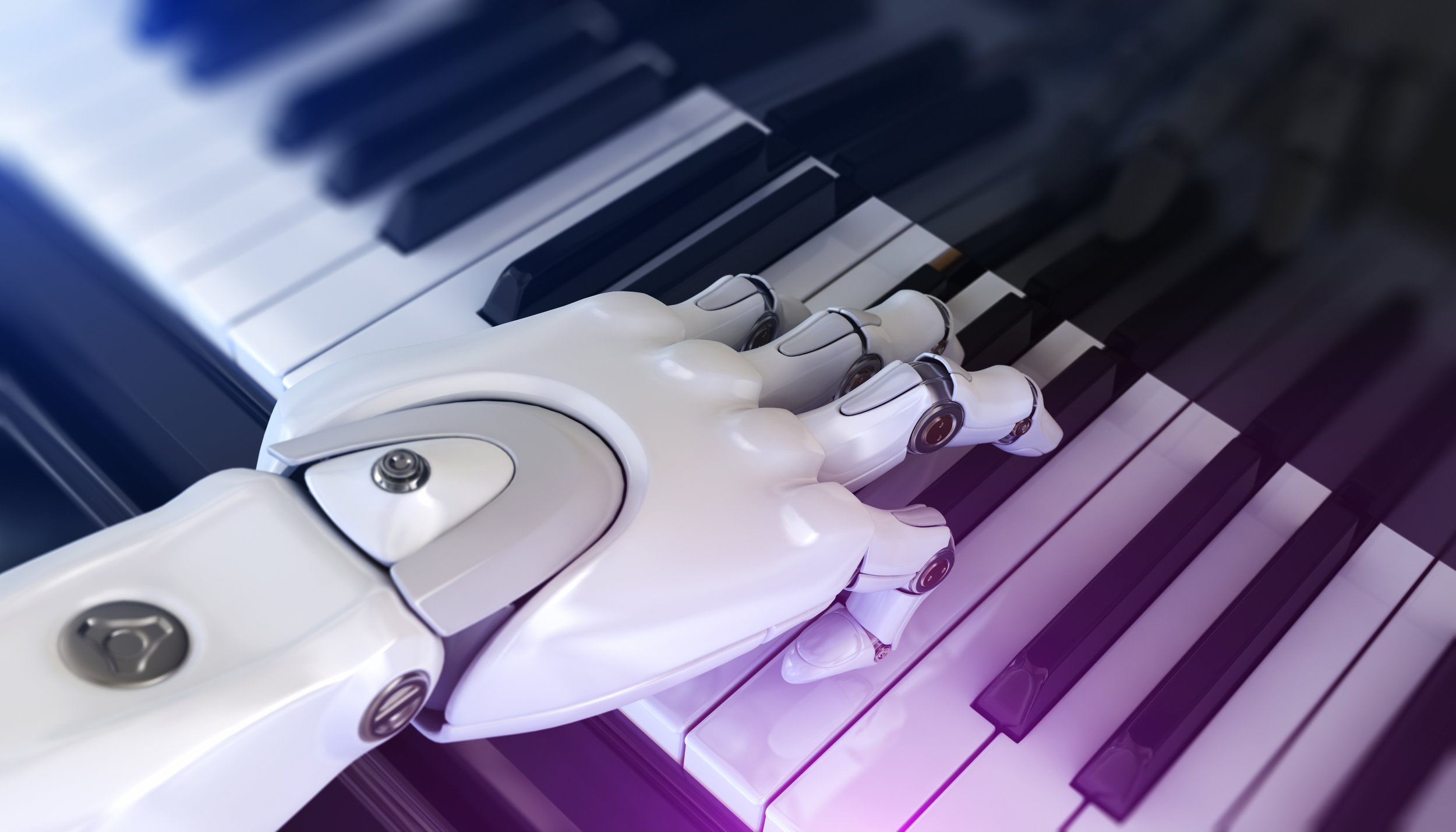 robot-plays-the-piano-PPUW73B.jpg