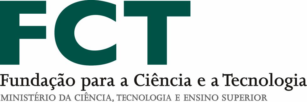 FCT-logo.png