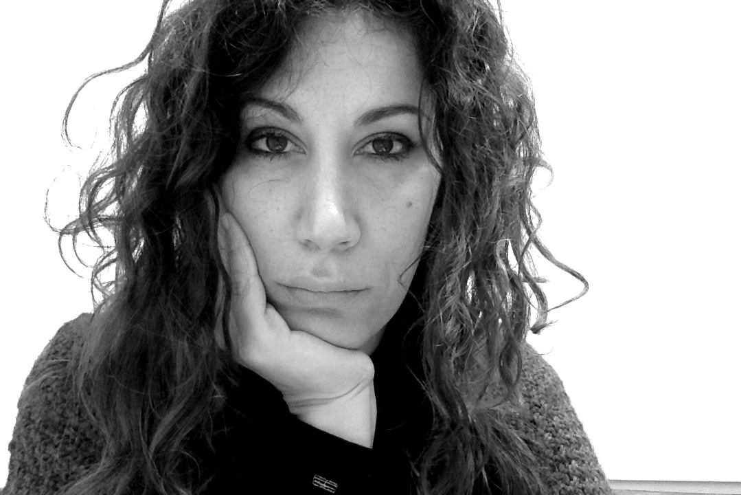 Francesca_profile.jpg