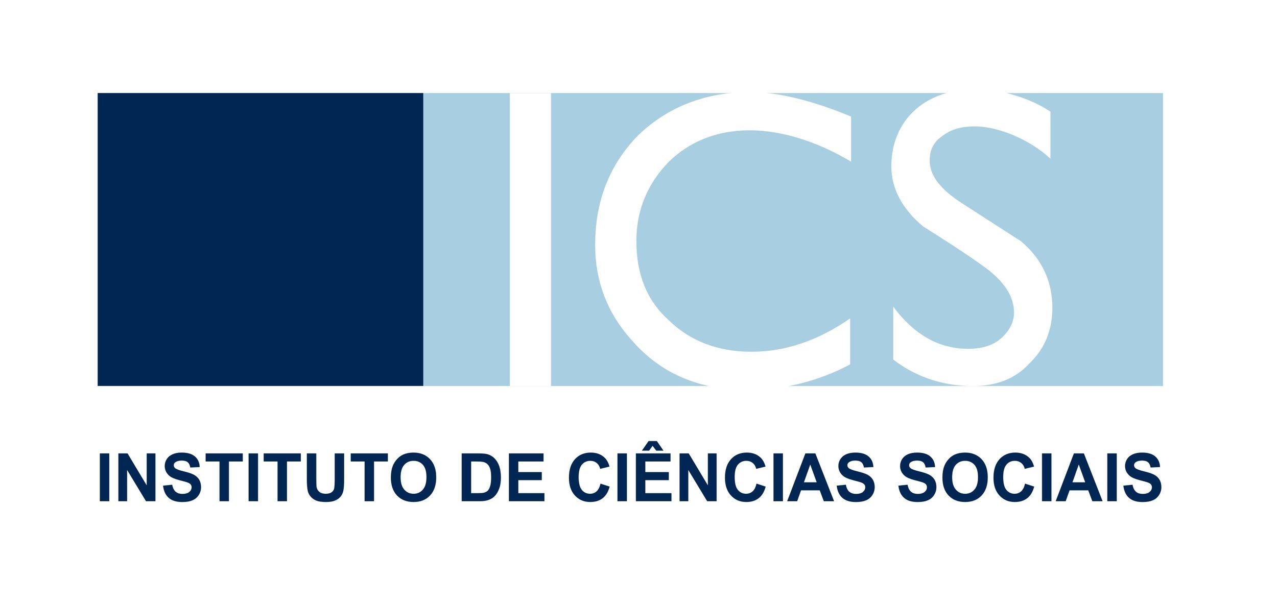 Logo_ICS (maior_resolução).jpg