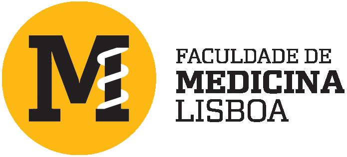 fmul logo.png