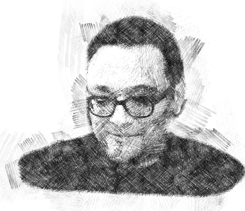 jonathan(sketch).jpg