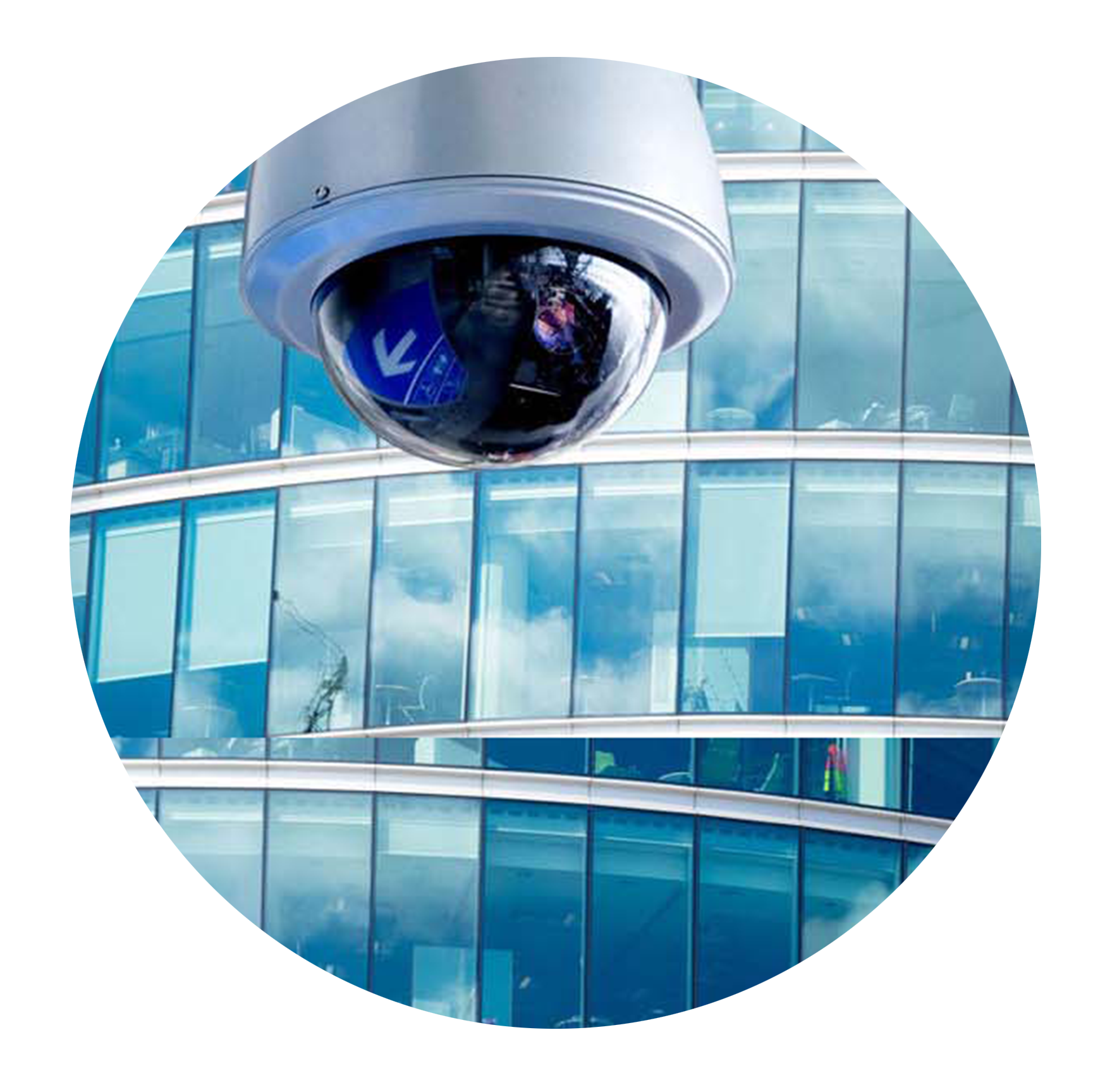 STATE OF THE ART - As with all technology the CCTV industry is constantly changing and moving forward with new innovations and ideas and Select Fire & Security Ltd keeps up with the latest trends offering you state of the art solutions at all times, from static analogue and IP digital cameras to full motion Pan Tilt and Zoom cameras.