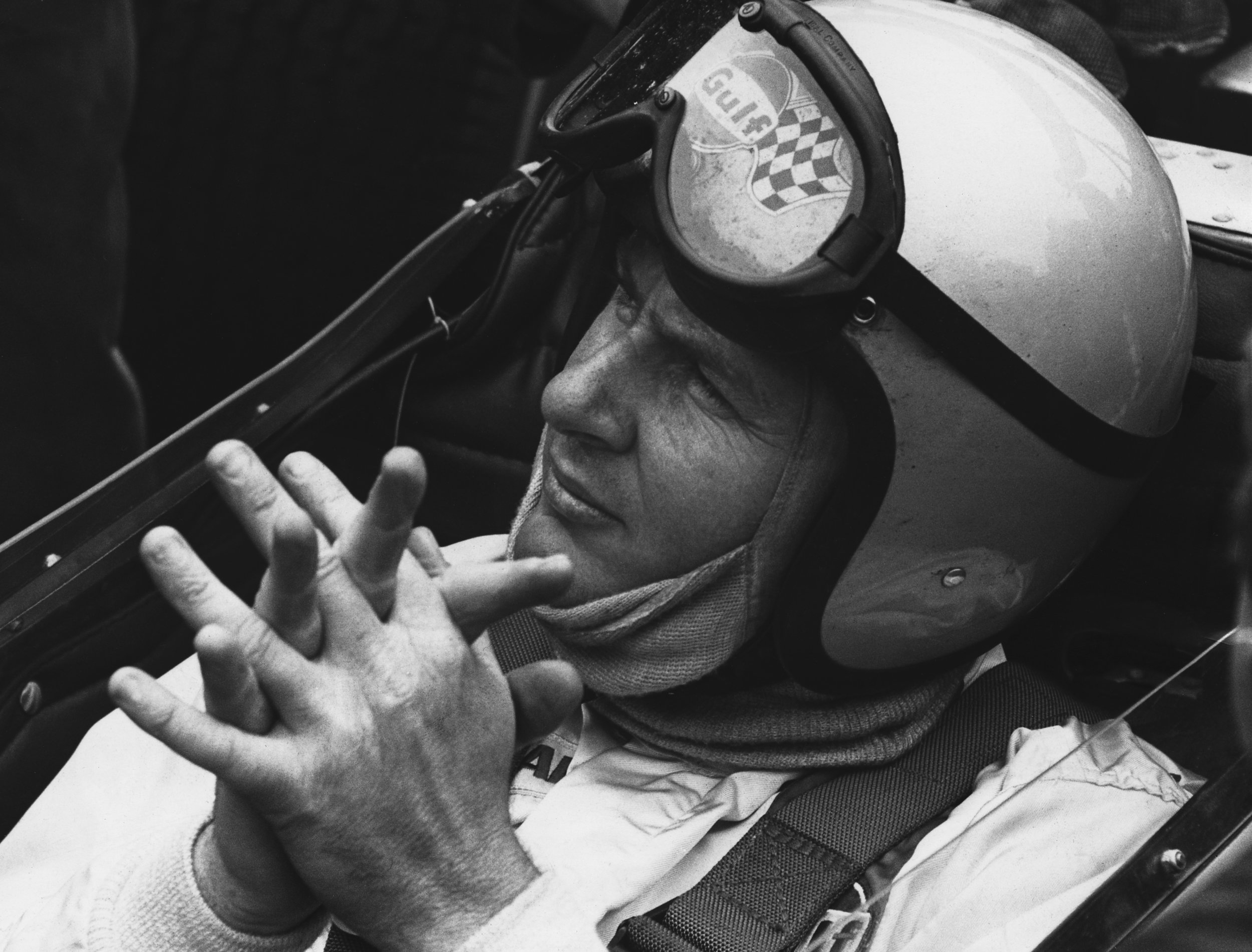 1969 Race of Champions.JPG