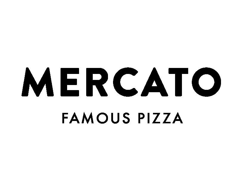 Mercato Line logo Black.png