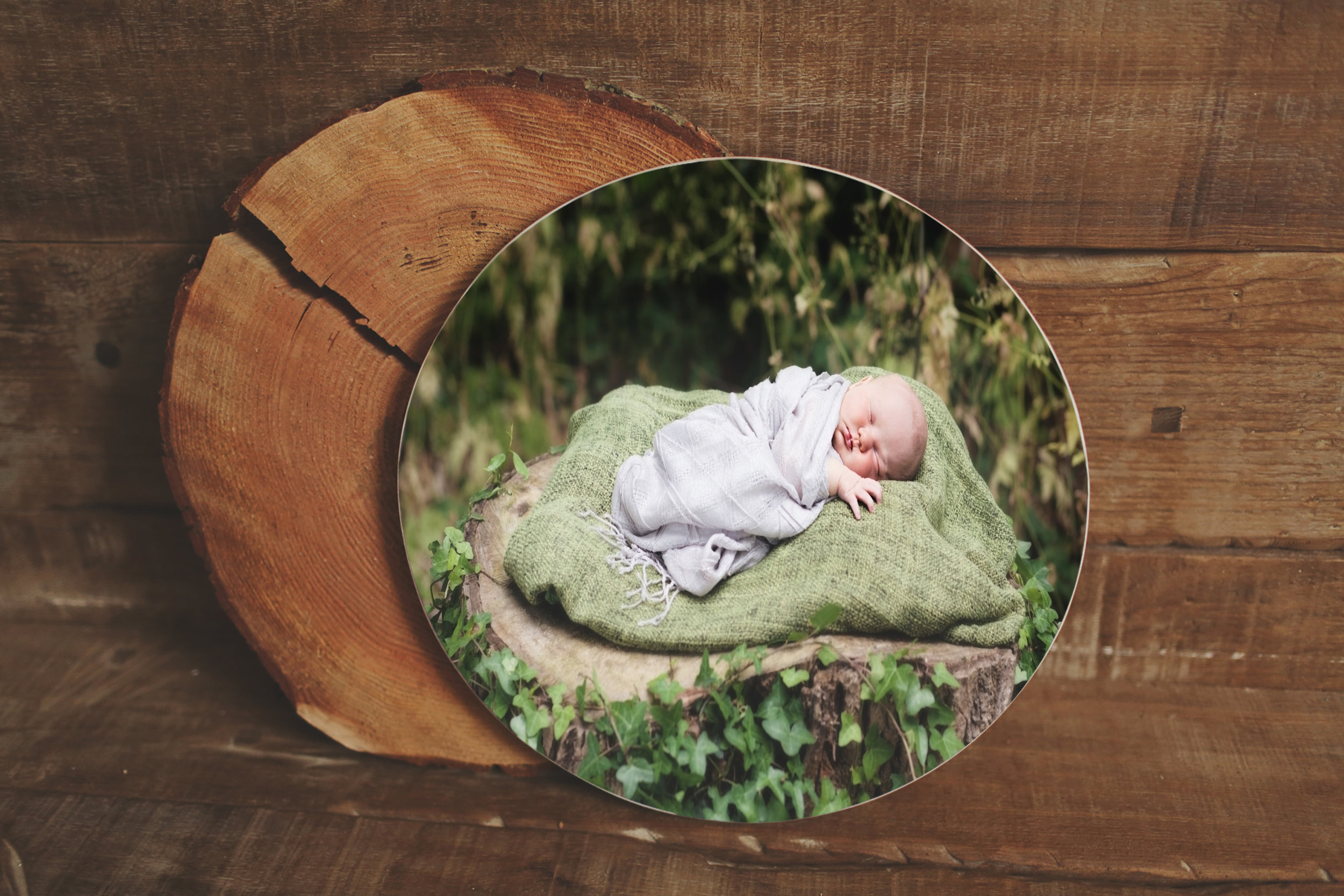 Photoblock-Round-Template-No-Frame Baby on Stump.jpg