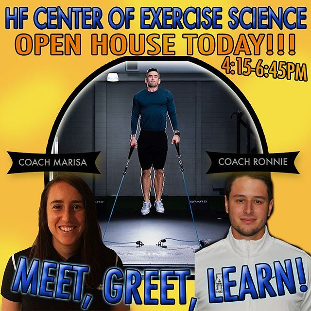 Don't miss the chance to meet @Ashevillecitysc players TODAY at our Open House starting at 4:15pm!  Come out and meet the players, watch real time training with @VertiMax Jump Training, meet the coaches Ronnie Hreha and Marisa Romeo, get discounted packages and MORE!  All at the ***FREE*** event today here at River Ridge Training Center! 802 Fairview Rd Suite 700 Asheville, NC  #828isgreat #vertimax #ashevillecitysoccerclub #vertimaxtraining #riverridgetrainingcenter #hfcenterofexercisescience #ashevillefitness #ashevillefit