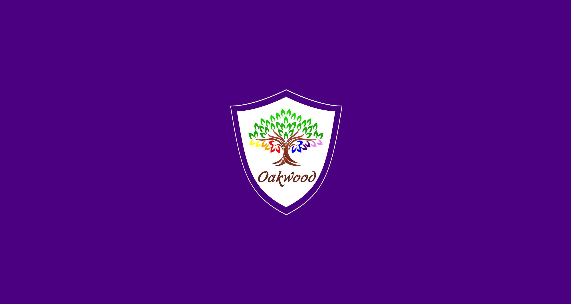 Oakwood Nursery brand