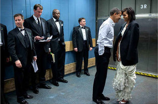 Pete Souza Photography