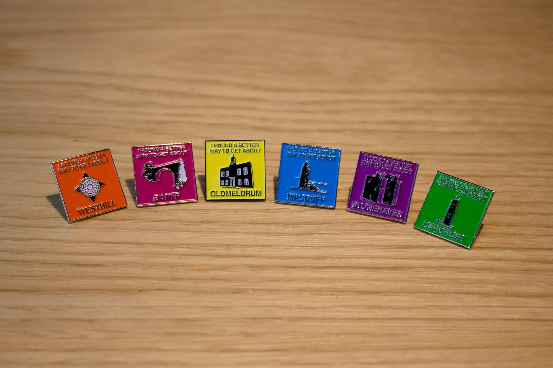 Badges-7636.jpg