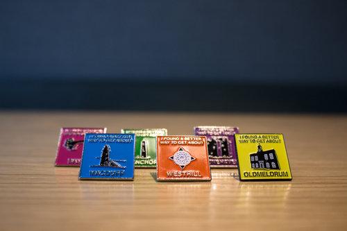 Badges-7661.jpg