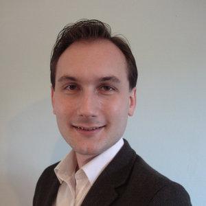 Mark Sommerfeld, Renewable Energy Association