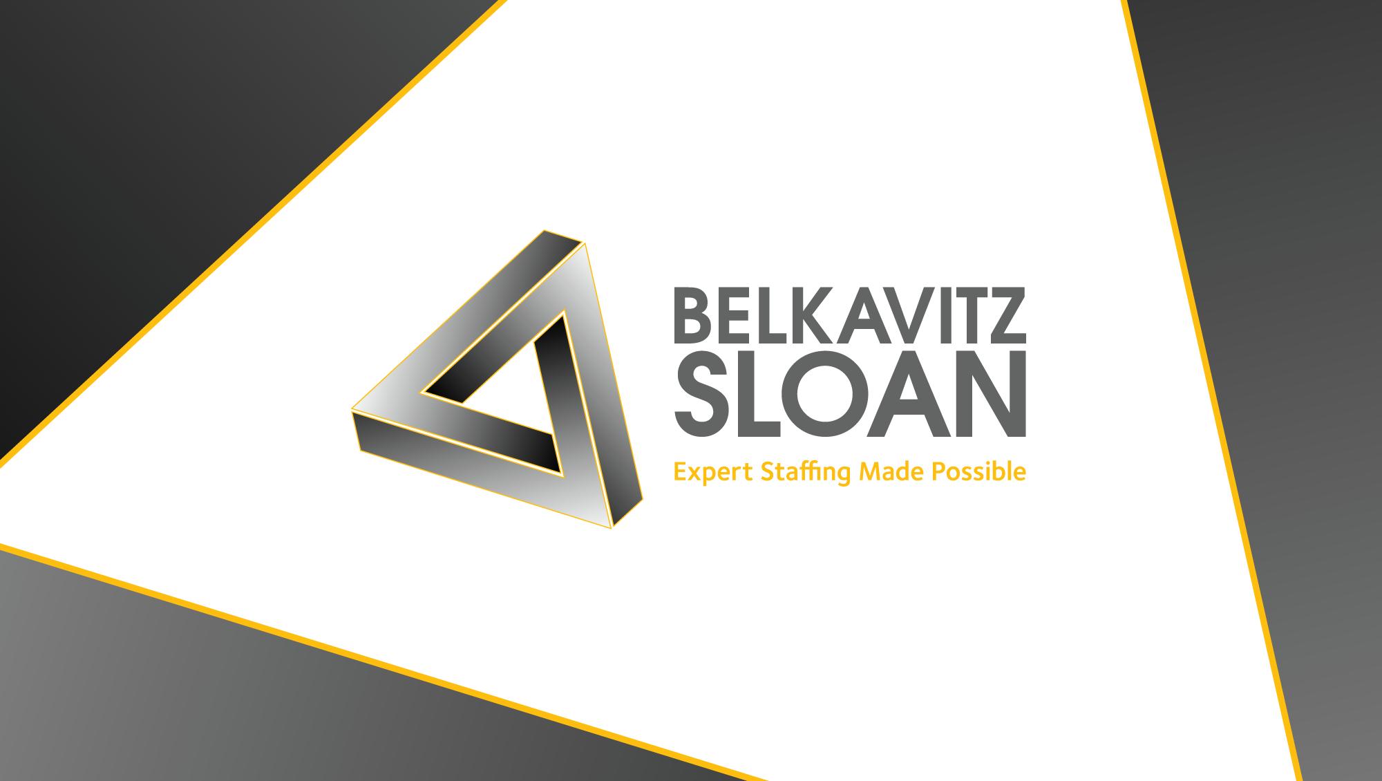 BelkavitzSloan brand
