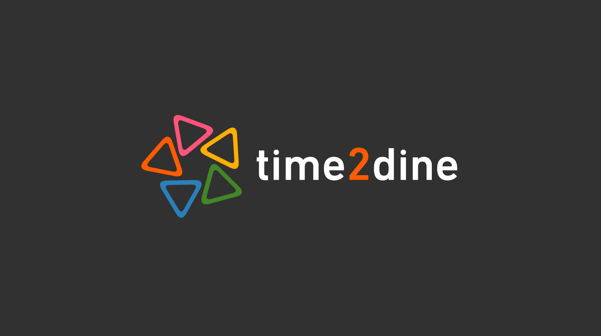 Time2Dine brand