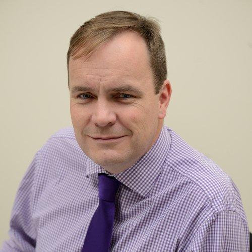 Roger Hannah  Sports Editor The Scottish Sun