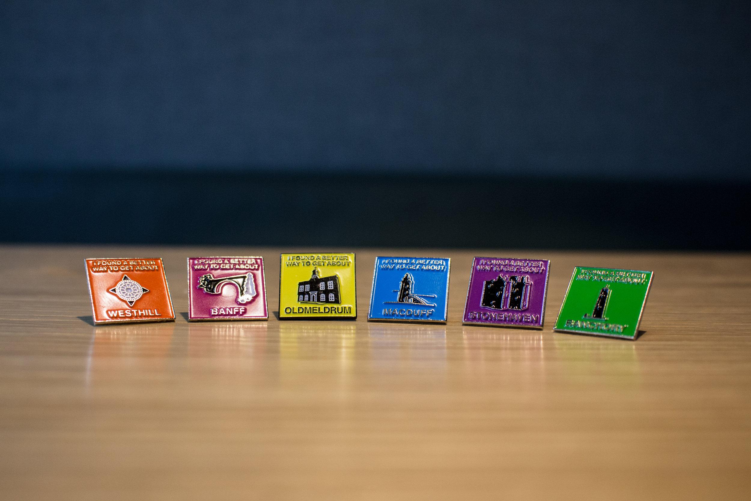 Badges-7641.jpg