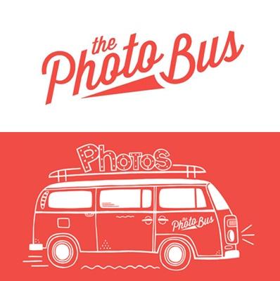 DYK-The-Photo-Bus.jpg