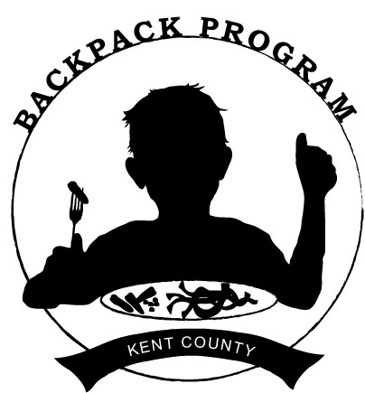 About THE BACKPACK PROGRAM - Find out about the Food Pantrymission, the Backpack Program, and how you can help.